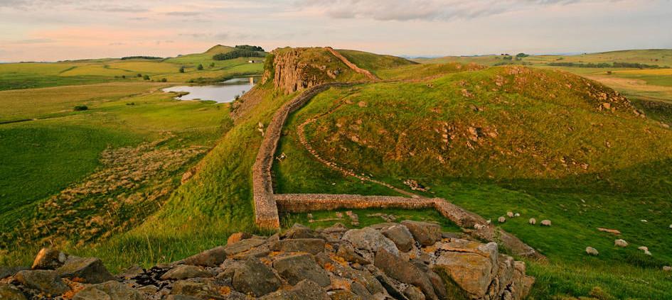 Hadrians_Wall_Castle_Nick_003e1.jpg