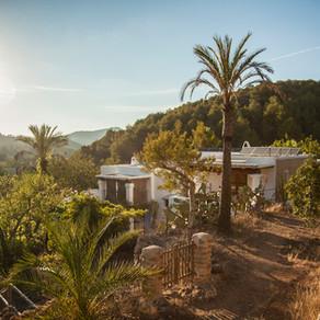 Can Marti, Ibiza