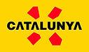 logo_catalunya.jpg