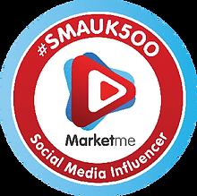 smauk500-badge-1.png