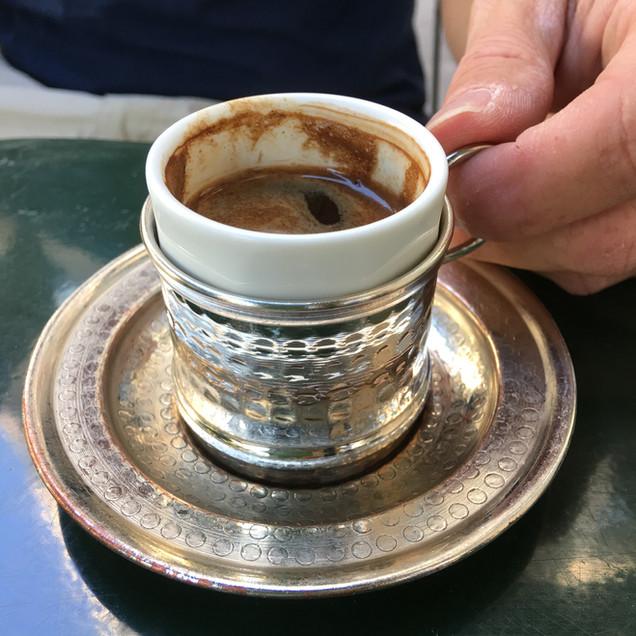 IMG_7136 Coffee at Cherchez la Femme.JPG