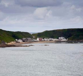 Places to Eat in Llŷn