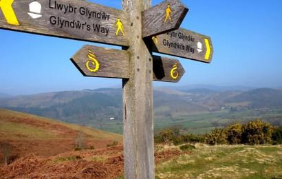 glyndwyr_way.280x280.jpg