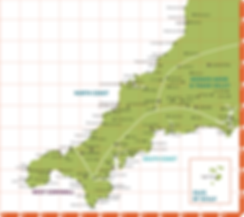 Cornwall_Guide_Map_Gendall_13.png