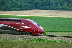 Passages THALYS 317.png