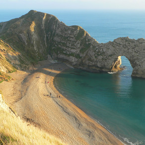 Local attractions in the Dorset AONB