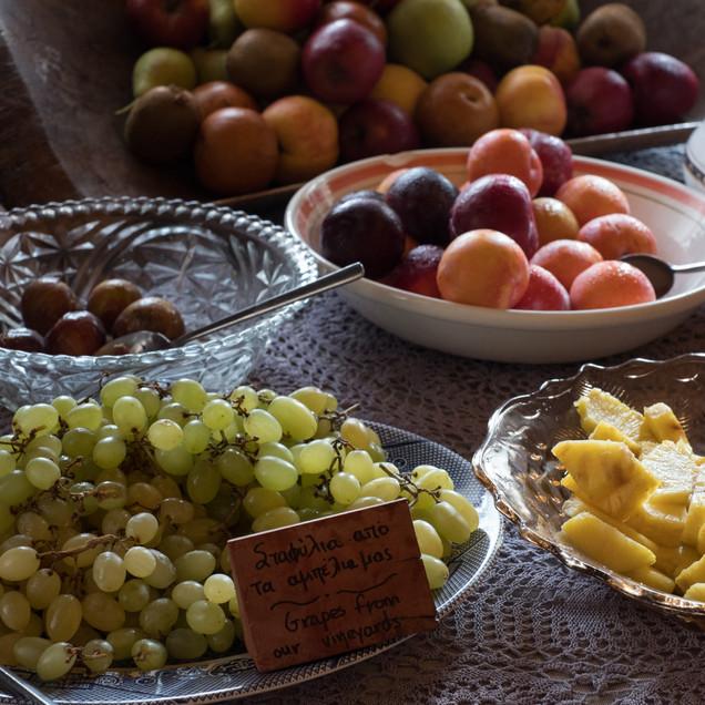 DSCF3514 Breakfast at Kinsterna.jpg