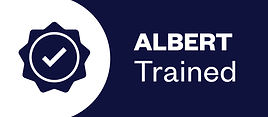 Copy of Copy of Copy of Albert_Trained_S