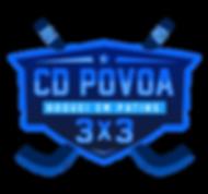 logo_final_povoa.png