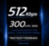 300บาท512Kbps.JPG