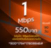 โปรเน็ตทรู 1Mbps 550บาท พิเศษ.jpg