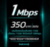 350บาท 1Mbps.jpg