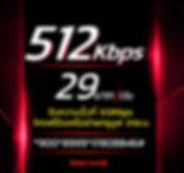 โปรเน็ตทรู+โทรฟรี 512Kbps 29บาท.jpg