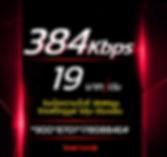 โปรเน็ตทรู+โทรฟรี 384Kbps 19บาท.jpg
