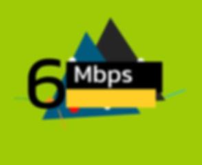 6Mbps.jpg