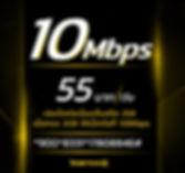 โปรเน็ตทรูรายวัน 10Mbps 55บาท.jpg