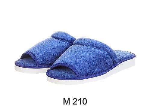 Капці жіночі Elio (M 210)