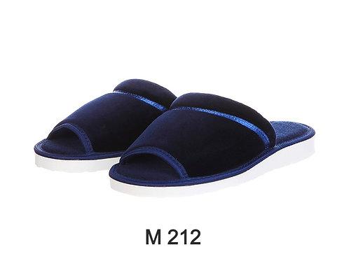 Капці жіночі Elio (M 212)