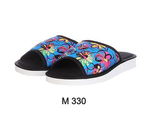 Капці жіночі Elio (M 330)