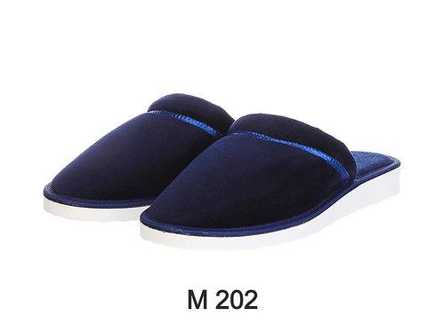Капці жіночі Elio (M 202)