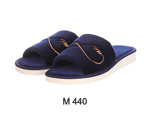 Капці жіночі Elio (M 440)
