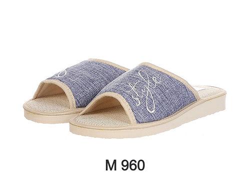 Капці жіночі Elio (M 960)