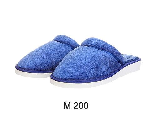 Капці жіночі Elio (M 200)