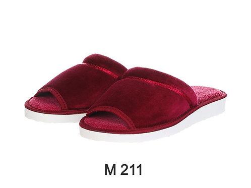 Капці жіночі Elio (M 211)