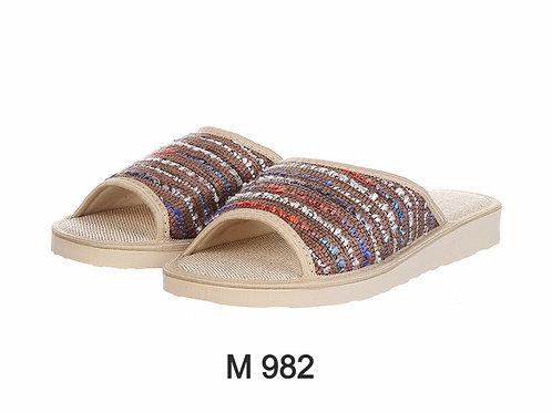 Капці жіночі Elio (M 982)