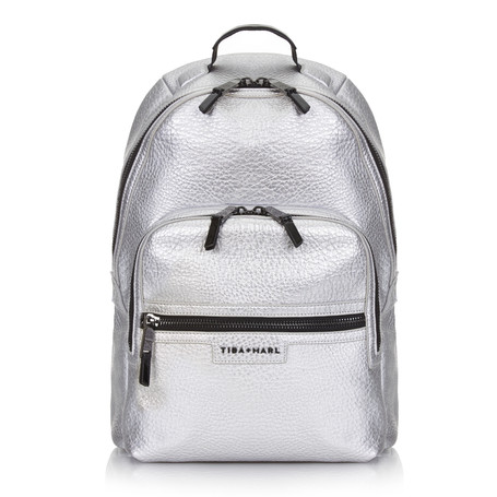 TOP PICKS: Adult rucksacks