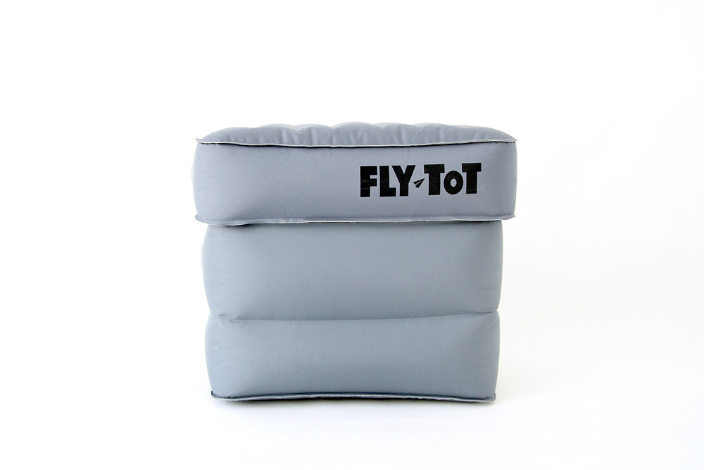 Fly Tot