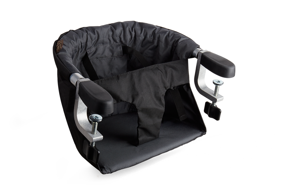 Mountain Buggy highchair