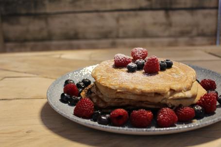 MAMA NEEDS PANCAKES: Shrove Tuesday