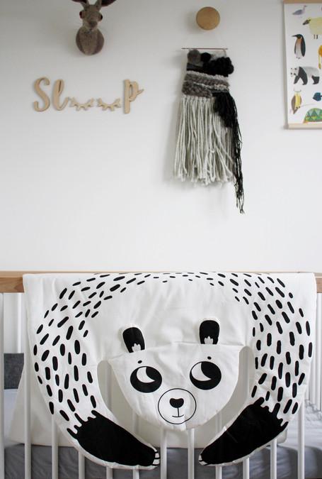 TOP PICKS: Playroom rugs