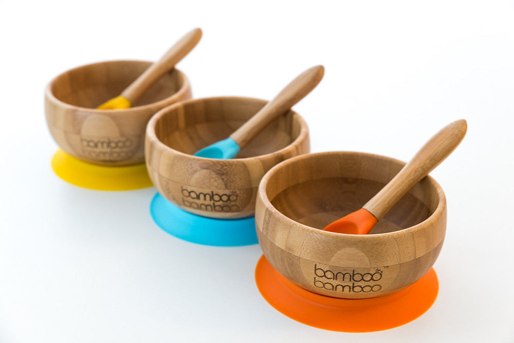 Bamboobamboo