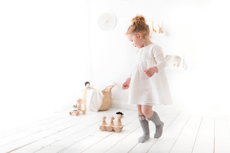 TME's TOP PICKS: Wooden toy brands