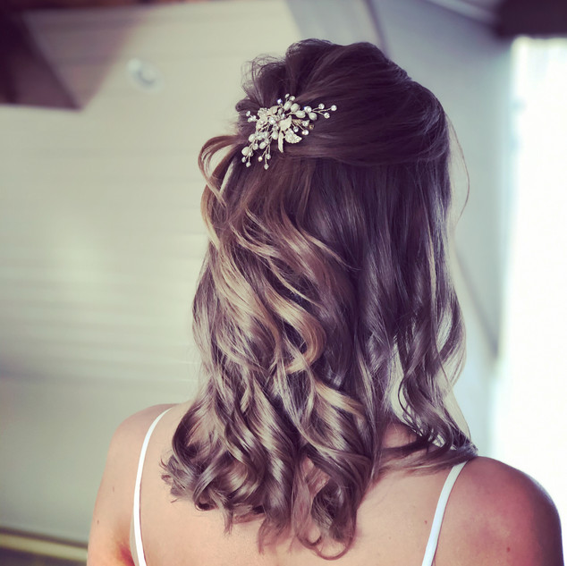 rdw4.JPG #bridal