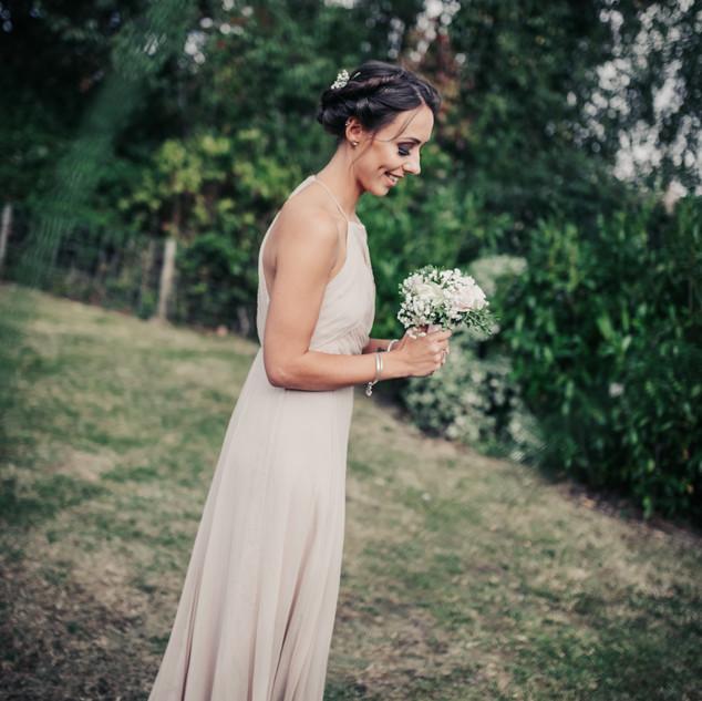 _ #inspiration #bridal #updos