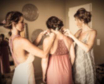 wedding hair 2_edited.jpg