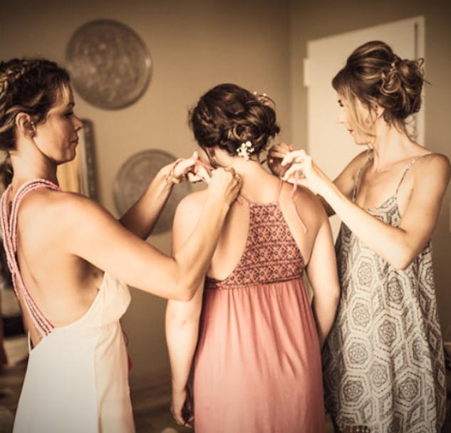 wedding hair 2_edited.jpg #inspiration #bridal #updos