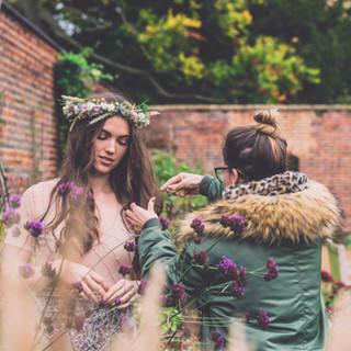 rdw18.jpg #inspiration #bridal #behindthescenes