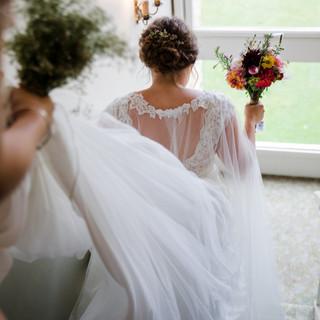 rdw7.JPG #bridal