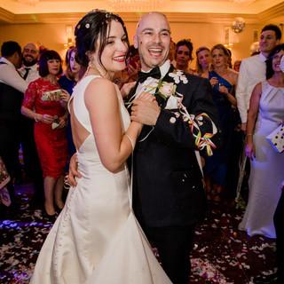 6c13bd25-afed-4737-bdf0-9cd3673ce8ce.JPG #inspiration #bridal #updos