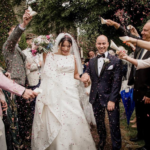 be58b17a-877b-4de4-9604-37d3b62a3630.JPG #inspiration #bridal #updos