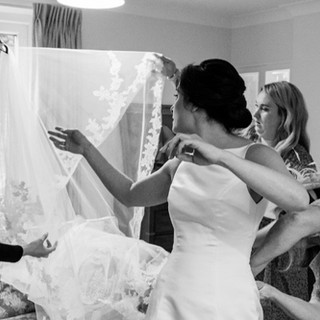 76780cd2-37c8-408e-98bb-037a23965131_edi #inspiration #bridal #updos