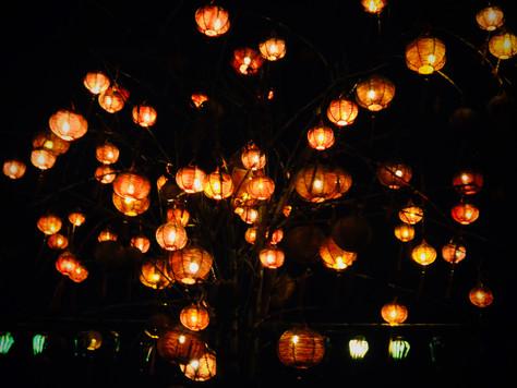 Hoï An - Bienvenue au Vietnam