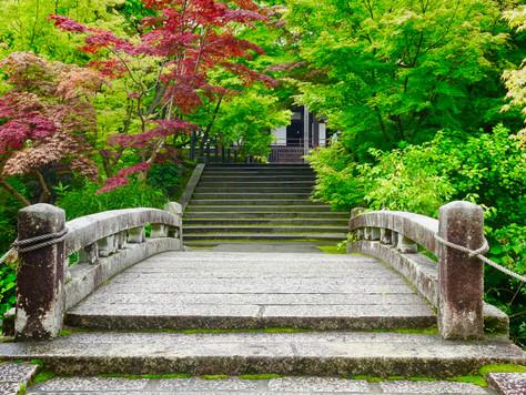 Kyoto – Mon Village à Vélo