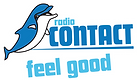 RadioContact_logo_Feel_2018.png