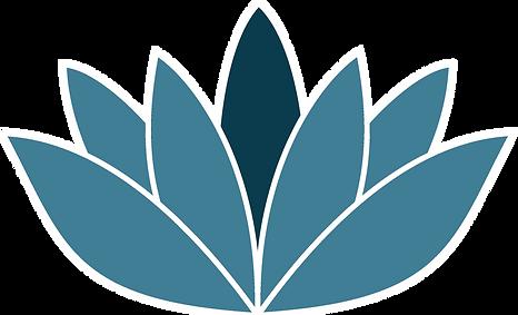 kisspng-egyptian-lotus-nymphaea-lotus-ne
