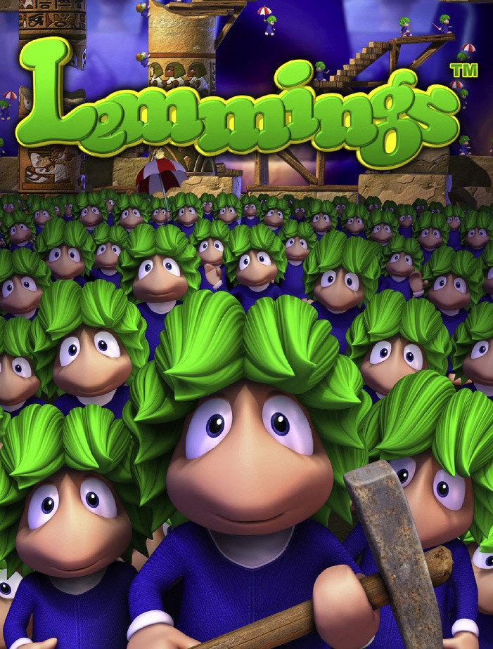 source jeuxvideo.com